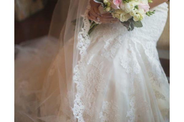 Bride_s Bouquet 2