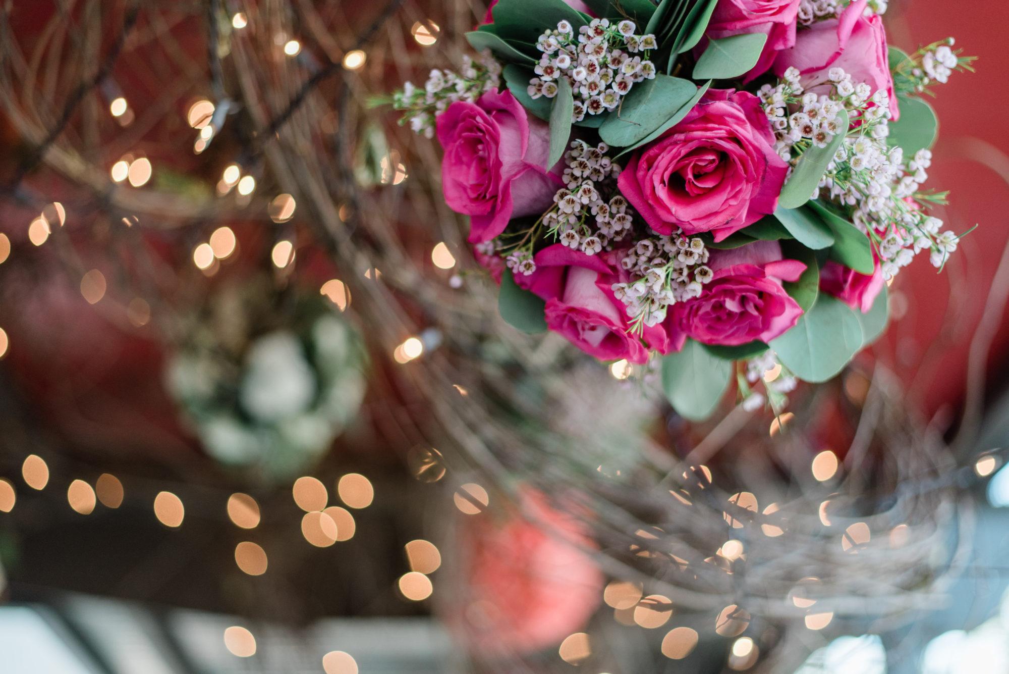 wedding flowers valdosta georgia